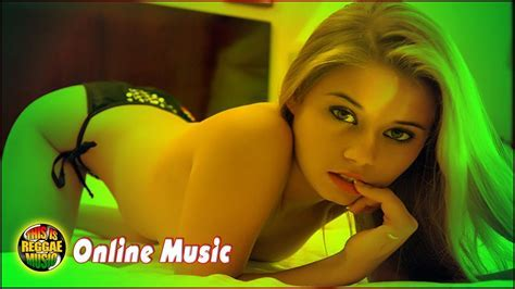 Reggae Love Songs Mix 2019   New Reggae Love Songs Most