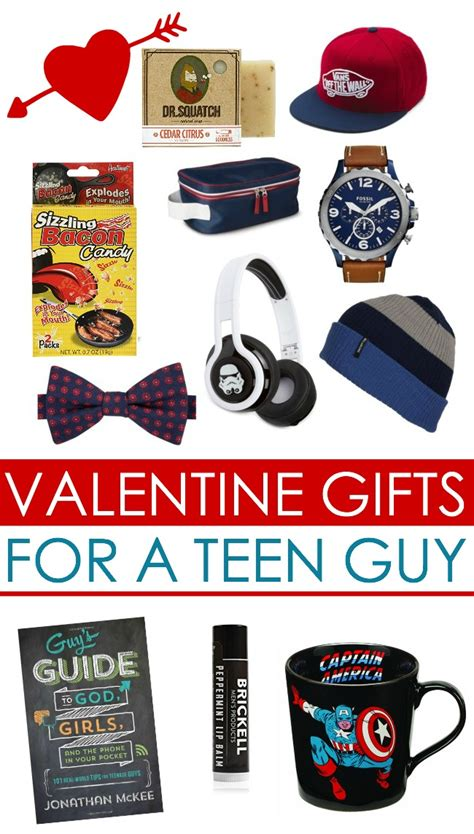 valentines gift for boy grab these cool gifts for boys