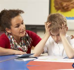 What Is The Outlook For A Social Worker by What Is A Child Social Worker