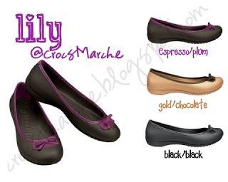 Dan Model Sepatu Crocs Wanita til cantik dengan model sepatu sandal crocs wanita