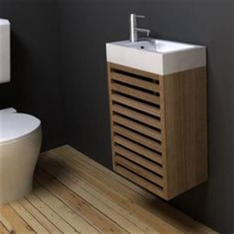 plaque pour salle de bain 858 comment choisir lave mains pour les toilettes