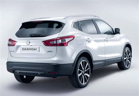 ground clearance nissan qashqai 2016 nissan qashqai review price release date specs 0 60
