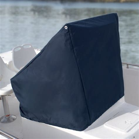 center console boat covers buy boat center console covers her at wholesale boat covers