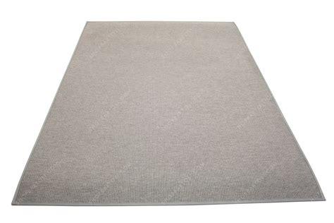tappeti moquette tappeto besena moquette tappeto soggiorno