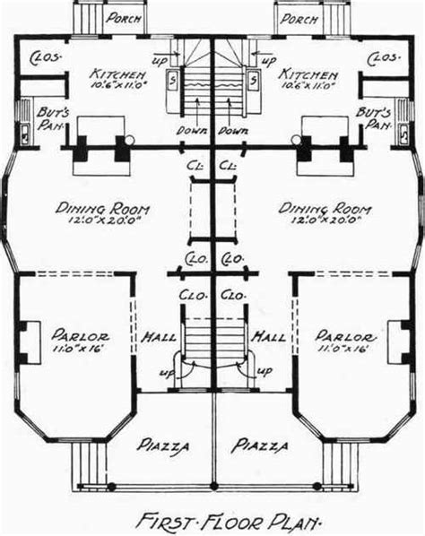 plans for building a house house building plans house building plans mbek interior