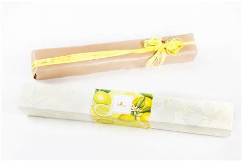 carta per cassetti per la casa carta profumata per cassetti limone