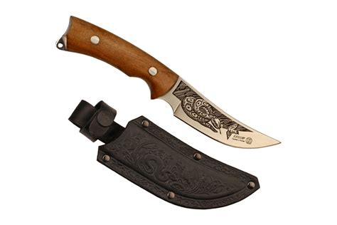 art pattern and knife leicester items russian sales