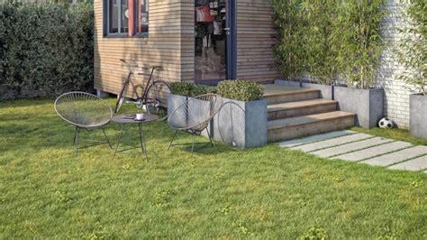 Mobilier De Jardin Leroy Merlin