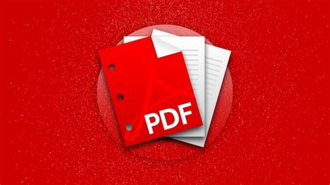 best pdf reader for windows 8 10 best free pdf reader software for windows 2018 edition