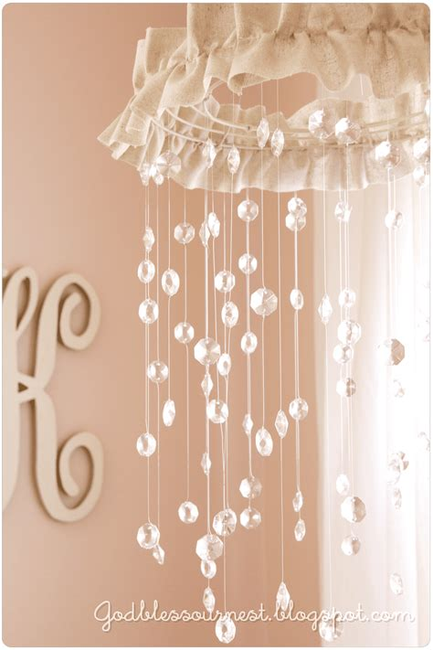 Segiempat Shabby Chic Seri 3 By 10 shabby chic nursery projects you can diy