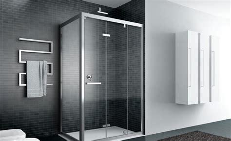cabine doccia misure tenere al caldo in casa cabine doccia misure minime