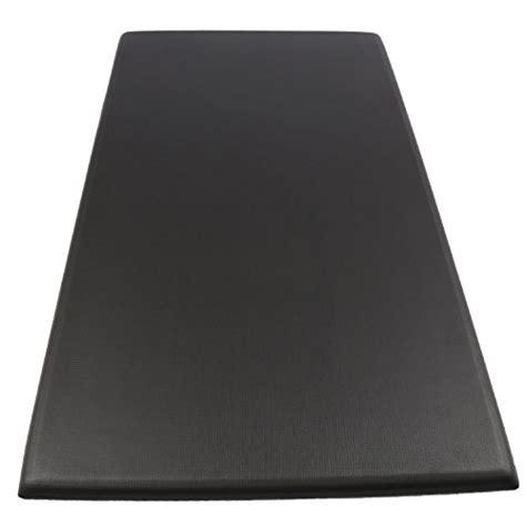 Gel Foam Kitchen Mats by Anti Fatigue Comfort Mats Floor Mat Premium Grade Foam Gel