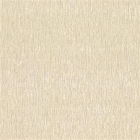 wallpaper classic texture buy belgravia decor classic texture wallpaper plain cream
