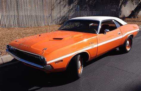 color match car paint car paint color match west coast and paint auto