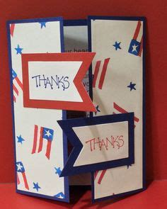 Care Packages For Soldiers Quot Thank You For Your Support by Free Thank You Card And Card Sent To