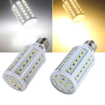 Choose E27 Led Bulbs For Your Sweet Home Led Lighting Lights Choosing Led Light Bulbs