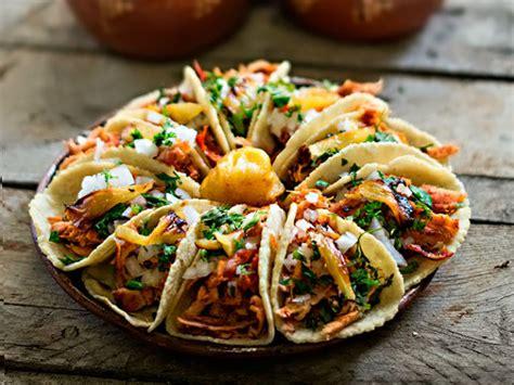 cara membuat carne al pastor wikihow 191 c 243 mo hacer tacos al pastor