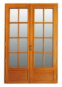 fenetre et porte fenetre en bois doucine ouv 234 o menuiserie