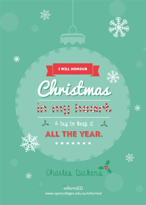 merry christmas inspirational quotes quotesgram