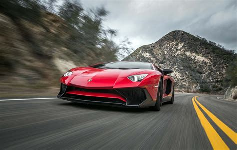 Lamborghini Aventador Pictures Hd Lamborghini Aventador Wallpapers Hd 1080p