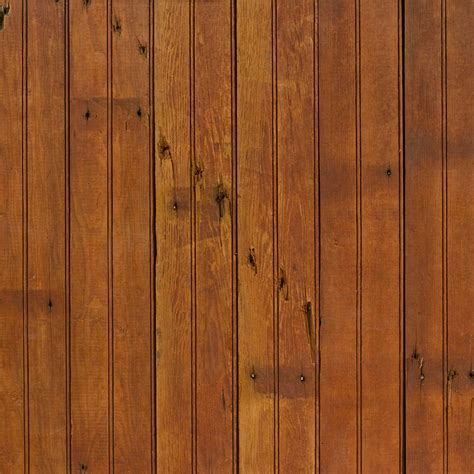 beautiful wood big wood timber frames walls ceilings