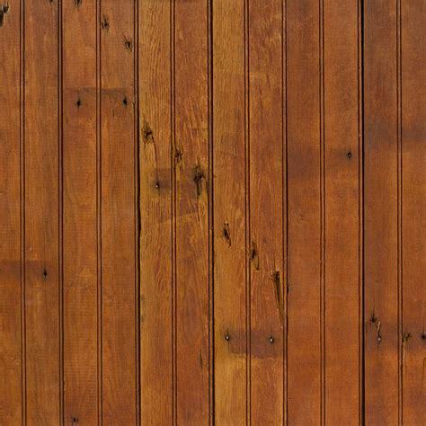 Big Wood Timber Frames ? walls & ceilings