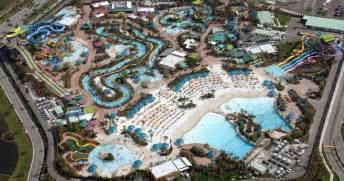 pics photos aquatica seaworld orlando waterpark