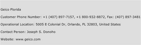 jp ebt phone number geico florida customer service phone number contact