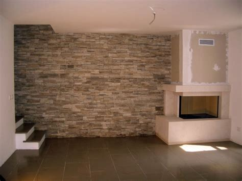 pietra decorativa interni foto ma 281 piazzetta riv su misura e pietra