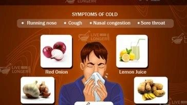 home remedy  cure cold  cough