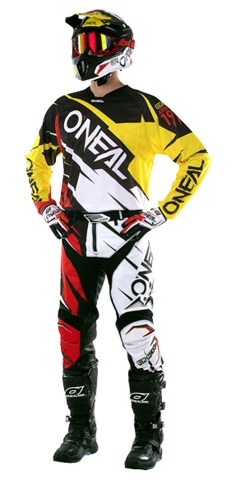 motocross energy gear energy motocross gear ace energy