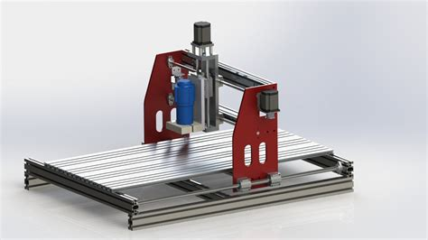 Model 3d Solidworks Free