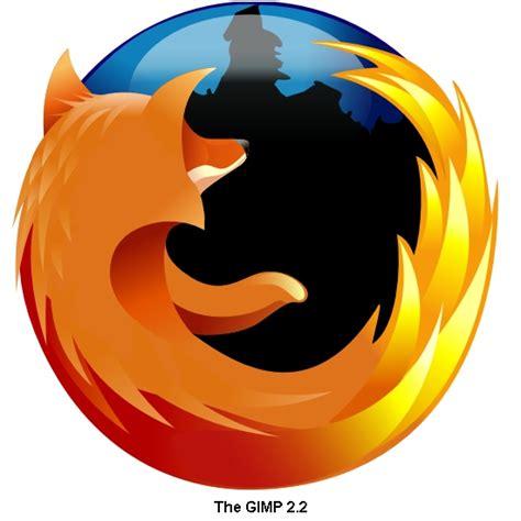 svg pattern firefox globe logo gimp joy studio design gallery best design