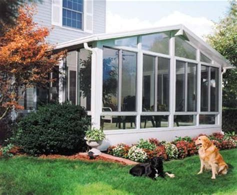 Bittner Sunrooms And Additions bittner sunrooms additions dallas pa 18612 angies list