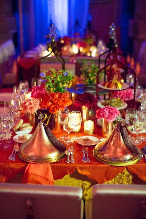 auf tã rkisch 169 besten turkish inspired wedding t 252 rkische hochzeit