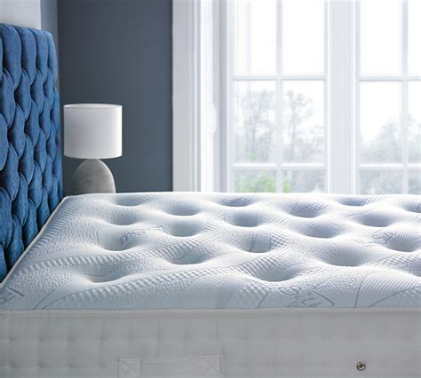 4ft bed headboards giltedge beds tuscany 4ft 6 double mattress