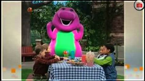 barney blue and circles part 1 play tojsiab barney circle of friends