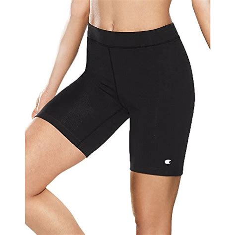 best bicycle shorts best bike shorts for sale 2017 best deal expert