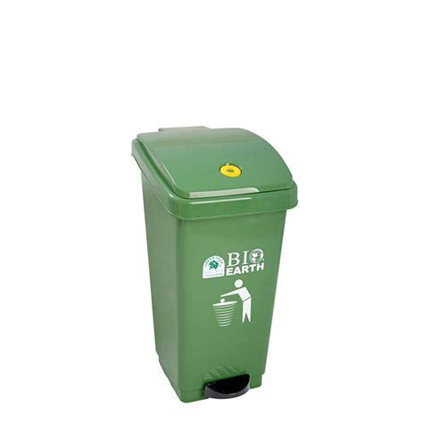 Lemari Plastik Biasa tempat sah plastik injak 50 liter tempat sah murah