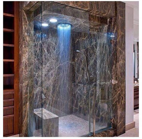 bathroom showers ideas pictures 13 best fancy showers images on pinterest bath ideas