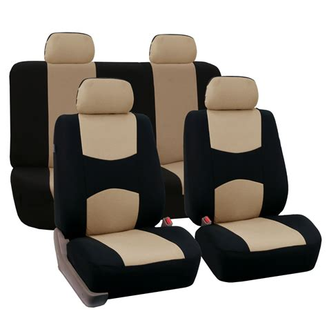 Upholstery Car Seat by 6 Car Accessories To Make Your Car As As New Tires Parts News