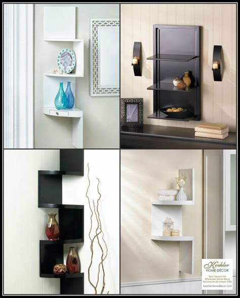 koehler home decor new at khd stylish shelving solutions 183 koehler home