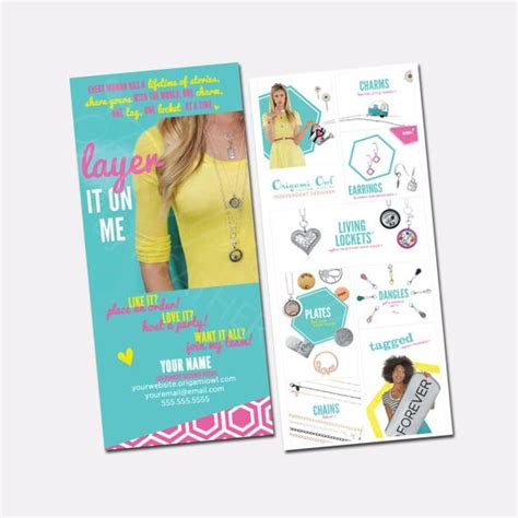 Origami Owl Promo Code - the world s catalog of ideas