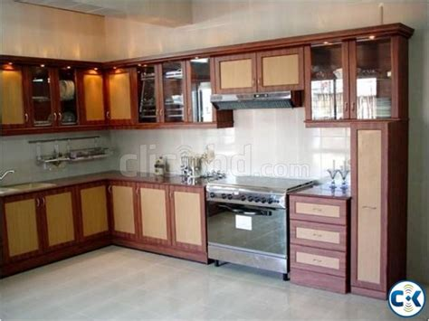low cost kitchen cabinets exclusive kitchen cabinet low cost clickbd