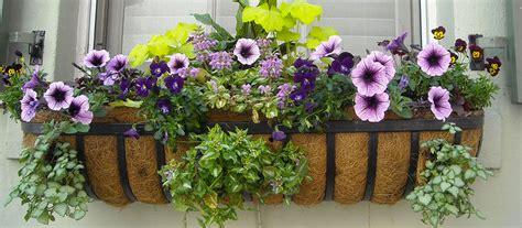 Sixteen Acres Garden by Welcome 16 Acres Garden Center
