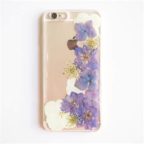 Handmade Gifts Etsy - phone cover shabibisheep forher forgirlfriends