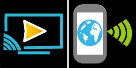web caster premium apk descargar web caster tv premium v3 2 1 apk