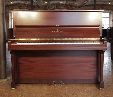 best upright piano 17 best ideas about upright piano on upright