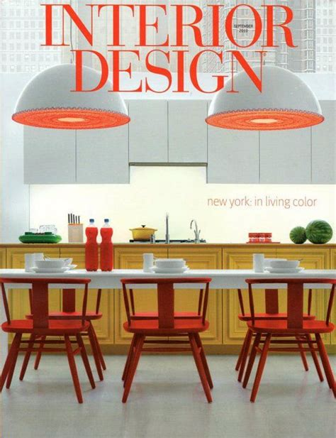 home design magazine dc 19 best images about design magazines on pinterest