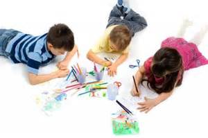 4kids coloring pages